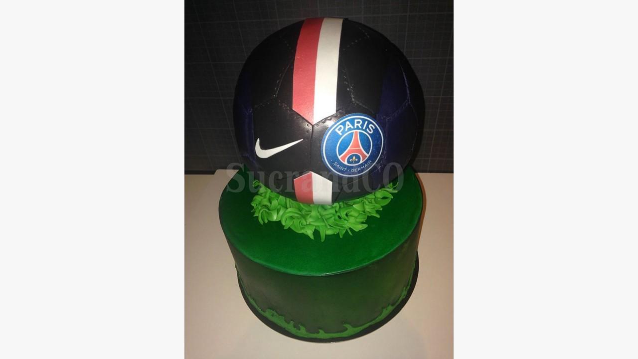 g u00e2teaux entreprise soci u00e8t u00e9 ballon foot psg bleu blanc rouge paris sg football ile de france